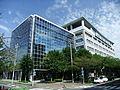Tokyo Metropolitan University, Harumi Campus,.jpg