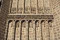 Toledo, Monasterio de San Juan de los Reyes-PM 65537.jpg