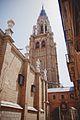 Toledo23 (17914555386).jpg