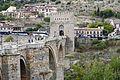 Toledo 2015 10 26 2923 (26127118344).jpg