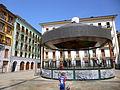 Tolosa - Plaza Berria 1.JPG