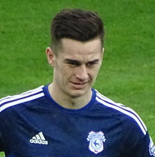 Tom Lawrence.jpg
