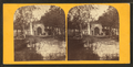 Tomb of Washington, Mt. Vernon, from Robert N. Dennis collection of stereoscopic views.png