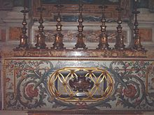 Tomb of pope Gregorius I.jpg