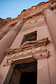 Tombs in petra2.jpg