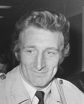 Image illustrative de l'article Tommy Gemmell