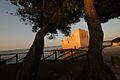 Tonara Riserva naturale di Vendicari - Creative Commons by gnuckx - panoramio (5).jpg