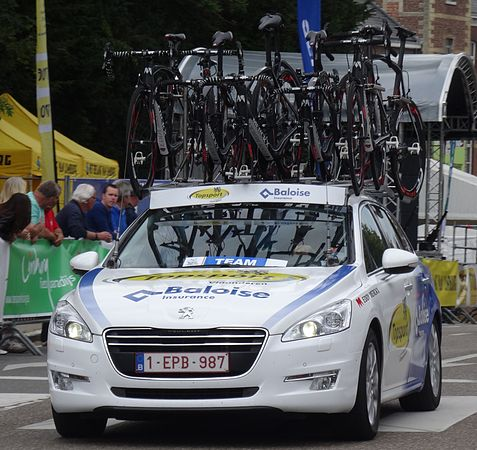 Tongeren - Ronde van Limburg, 15 juni 2014 (E007).JPG
