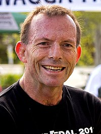 Tony Abbott (2012).jpg