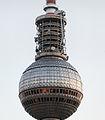 Top part of Berliner Fernsehturm.jpg