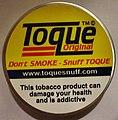 Toque Snuff.jpg