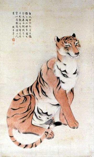 Fichier:Tora kawabata.jpg
