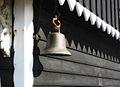 Torekov bell, Sweden - panoramio.jpg