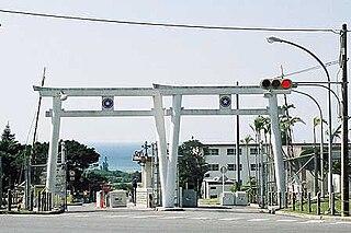 Torii Station (United States Military-bazo).jpg