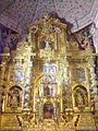 Toro - Monasterio de Sancti Spiritus y Museo Comarcal de Arte Sacro 04.jpg