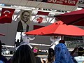 Toronto Turkish Festival.jpg