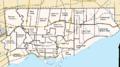 Toronto region wards 1988.png