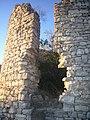 Torre de la Panadella 3.jpg
