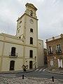 Torre de la Vela, Melilla.jpg