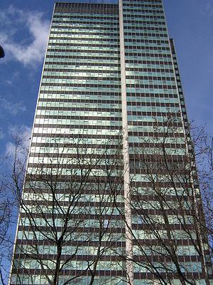 Ius aedificandi wikipedia la enciclopedia libre for Bankia buscador de oficinas
