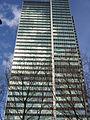 Torre de oficinas en Londres.jpg