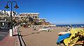 Torremolinos - beach.jpg