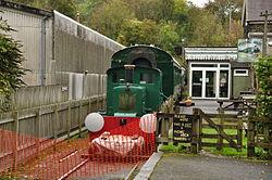 Torrington railway station (1335).jpg