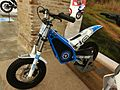 Torrot Electric T10 trial 2015 b.jpg