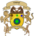 Toserof Crest.png