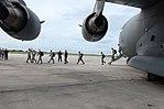 Total force effort ensures successful typhoon evacuation 150715-F-AH001-082.jpg