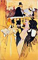 Toulouse-Lautrec - At the Opera Ball, 1893.jpg