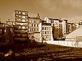 Toulouse - Avenue de la Garonnette (12393273133).jpg
