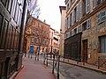 Toulouse - Rue Bouquières - 20110130 (2).jpg
