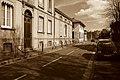 Toulouse - Rue Sainte-Philomène - 20130329 (1).jpg