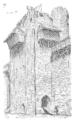Tour.poterne.Saint.Nazaire.Carcassonne.png