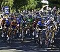 Tour de France 18 julio 2008.jpg