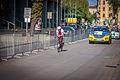 Tour de Pologne (20607605280).jpg