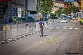 Tour de Pologne (20607613628).jpg