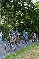 Tour de Suisse 2008 - Murilo Fischer.jpg