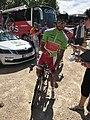 Tour de l'Ain 2017 - Stage 2 (Ambérieu-en-Bugey) - 9.JPG