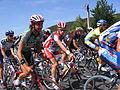 Tour du Gévaudan'06 (stage 1) Badaroux.jpg