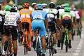 Tour of Austria 2017 - 1st stage (06).jpg