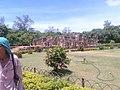 Tour to Odisha.jpg