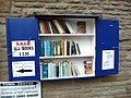 Tourist Information in in Hay-on-Wye 02.jpg