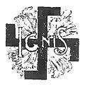 Towarzystwo Wydawnicze Ignis logo.jpg