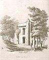 Tower , near Mold 1846.jpeg