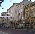Town Hall - geograph.org.uk - 529990.jpg