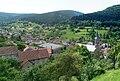 Town of Natzwiller.jpg
