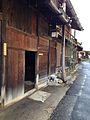 Township of Tsumago-juku 21.jpg