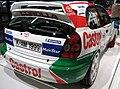 Toyota Corolla WRC 2000 rear.jpg
